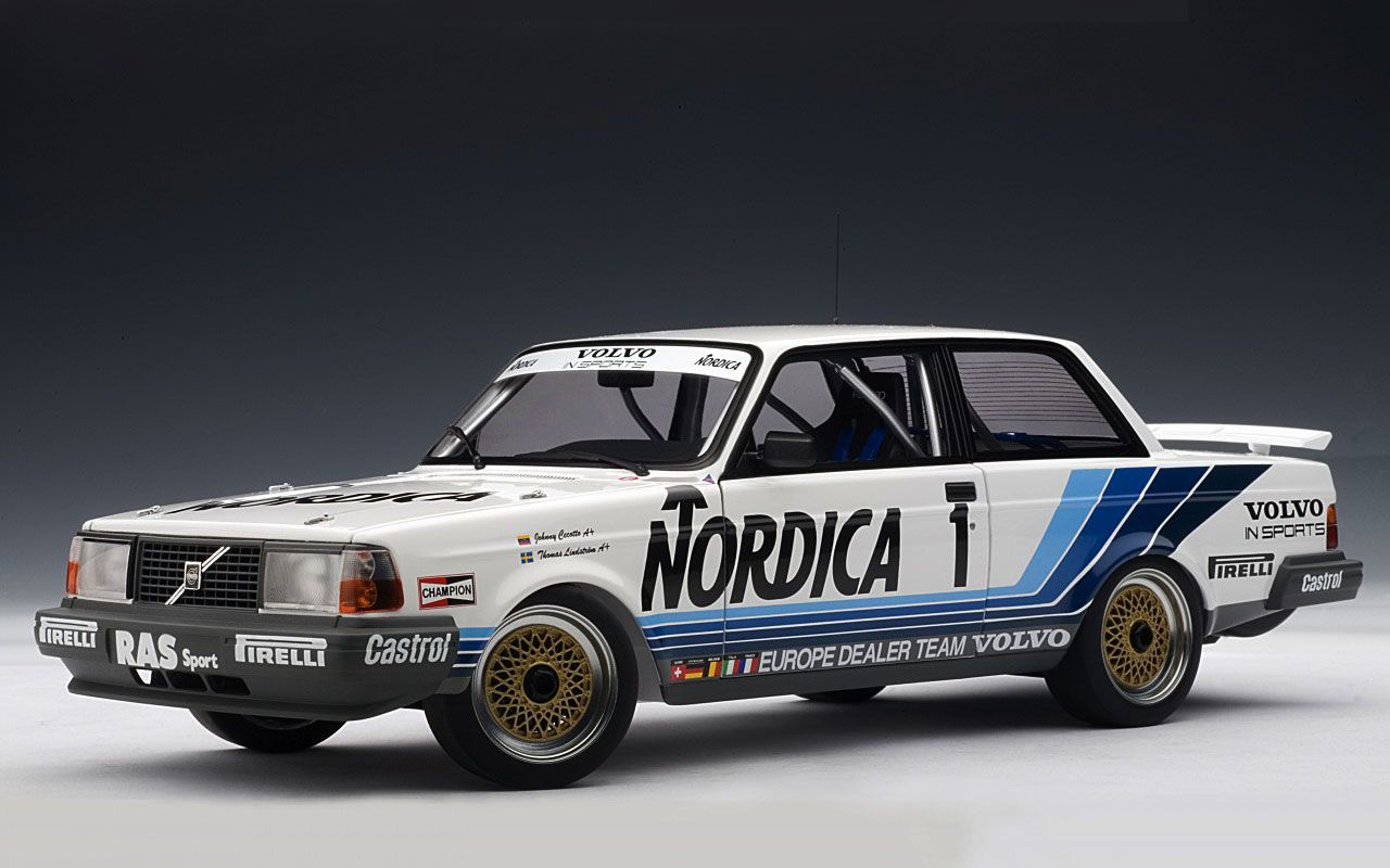 Rally Sweden Volvo Rally Pinterest Volvo Rally Car And Cars