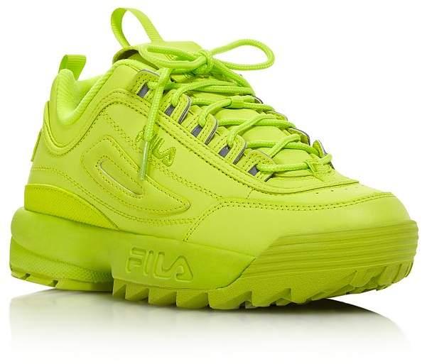 Womens fashion sneakers