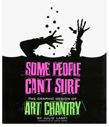 art chantry Google Search Графические дизайнеры