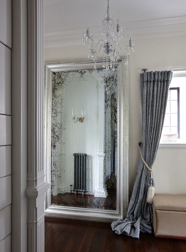 A mansion in SurreyHills - desire to inspire - desiretoinspire.net