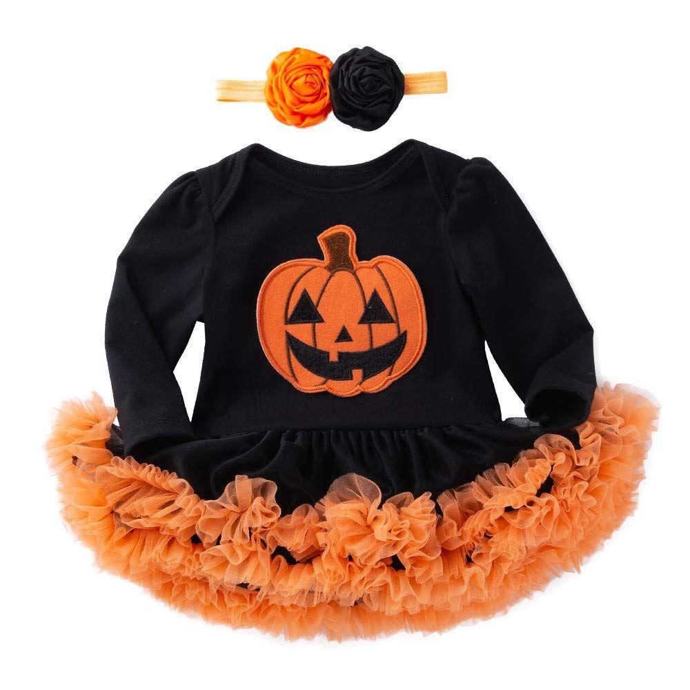 Baby Gift Halloween Baby Onesie Halloween Baby Baby Pumpkin Jackolantern Baby Monochrome Pumpkin Onesie Baby Halloween Outfit