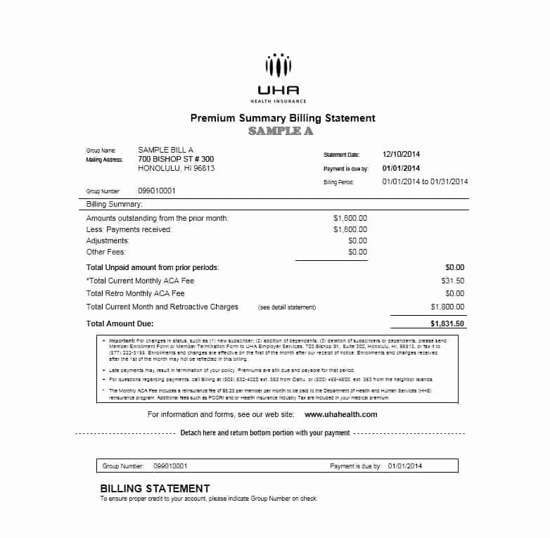 Itemized Billing Statement Template Luxury 40 Billing Statement Templates Medical Legal Statement Template Invoice Template Word Teacher Lesson Plans Template