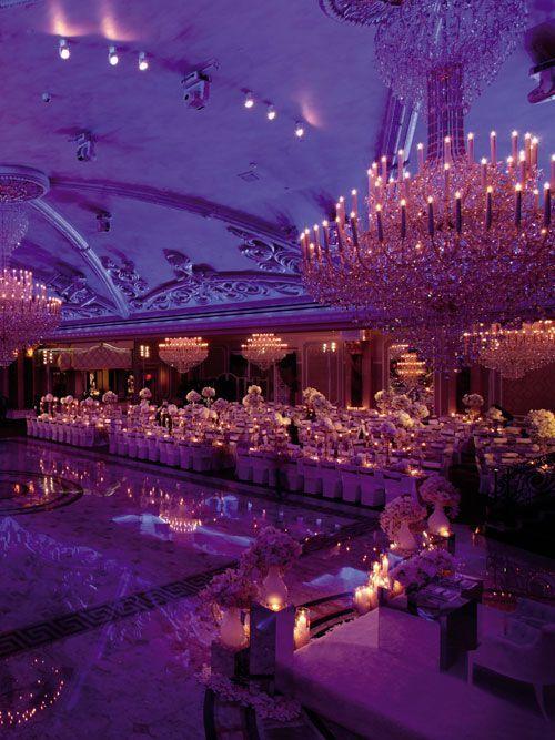 Pin On Amazing Wedding Ideas