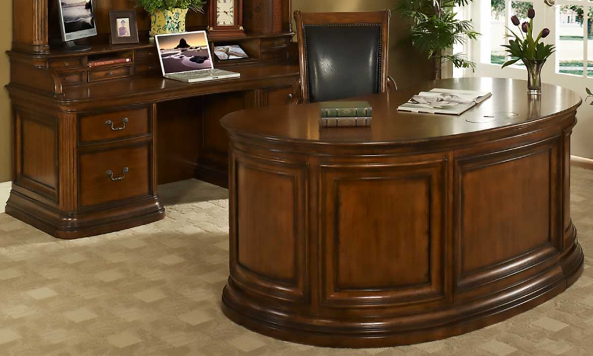 Strange Picture Of Winsome Executive Desk New Beginnings Home Download Free Architecture Designs Itiscsunscenecom