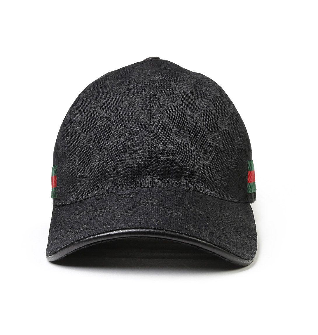 61211a7275f Gucci hats for men gucci winter hats for men hats man black jpg 1090x1147 Gucci  hats