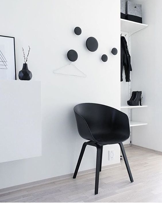 d co des id es et inspirations pour am nager un magnifique hall d 39 entr e entr e pinterest. Black Bedroom Furniture Sets. Home Design Ideas