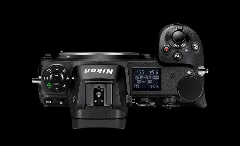 Nikon Z6 Long Term Review 2020 Evolution Picaspec Digital Camera Photography Digital Camera Nikon