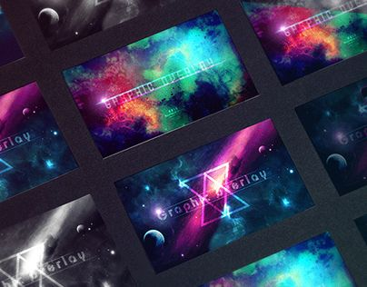 """Check out new work on my @Behance portfolio: """"Graphic Overlay"""" http://be.net/gallery/39573991/Graphic-Overlay"""