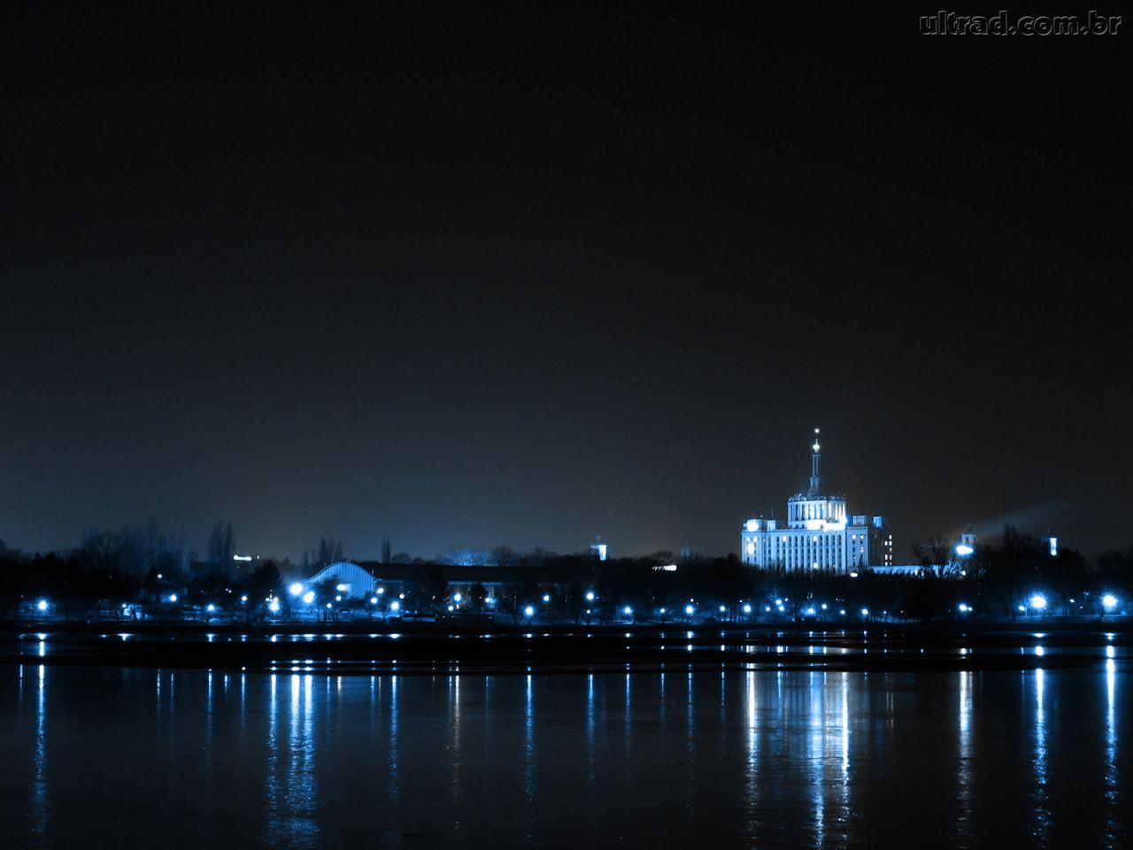 luzes da cidade - Pesquisa Google