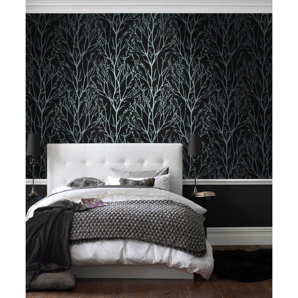 Decor wallpapers uk