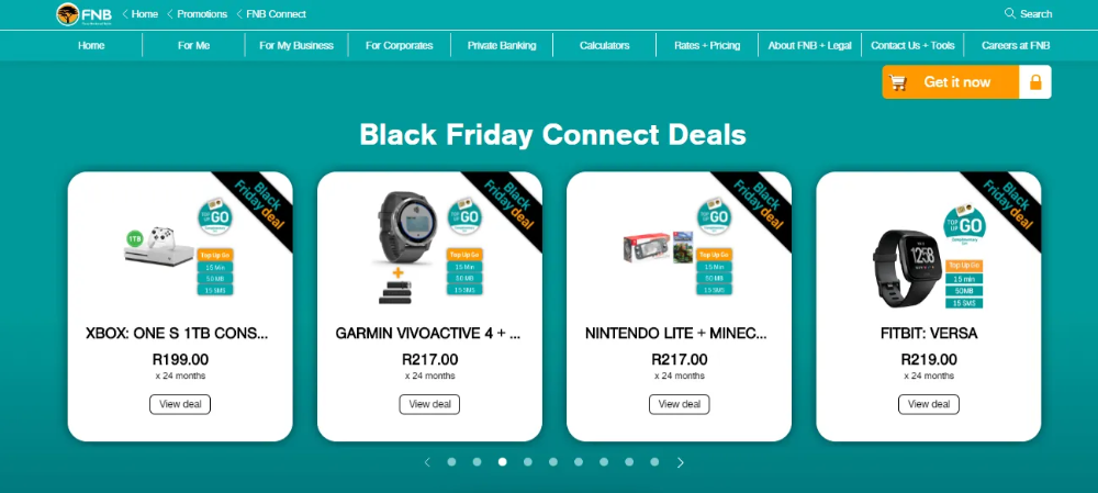 As One Of The Biggest Shopping Events Of The Year Black Friday Presents Consumers With An Ideal Opportunity To Buy I Black Friday Tv Connect Garmin Vivoactive