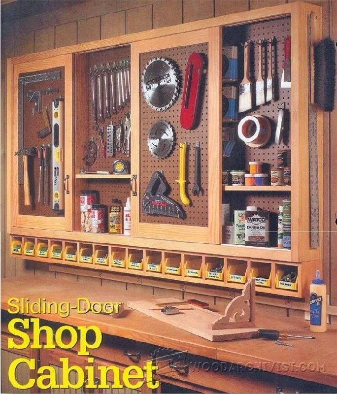 Photo of Awesome Garage Workshop Design Ideas and Organization of Your Dreams