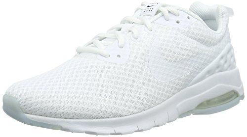half off 30d0e ce7e7 Nike Men s Air Max Motion Low Shoe