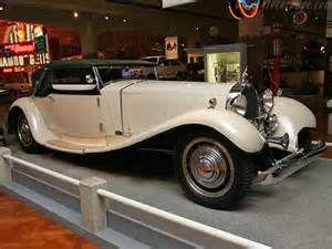 bugatti type 41 royale - Bing Images