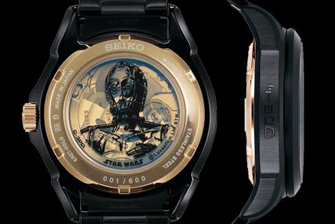 watch and wars view clocks us watches front vader bulbbotz star darth darthvader