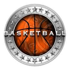 Resultado de imagen para basketball logo