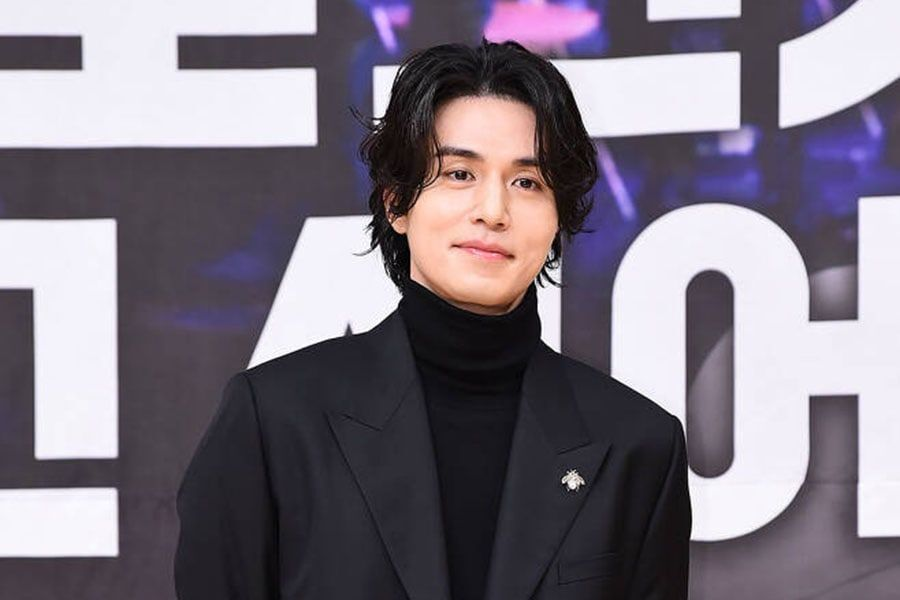 Lee Dong Wook In Talks To Play First Ever Male Gumiho In New Drama