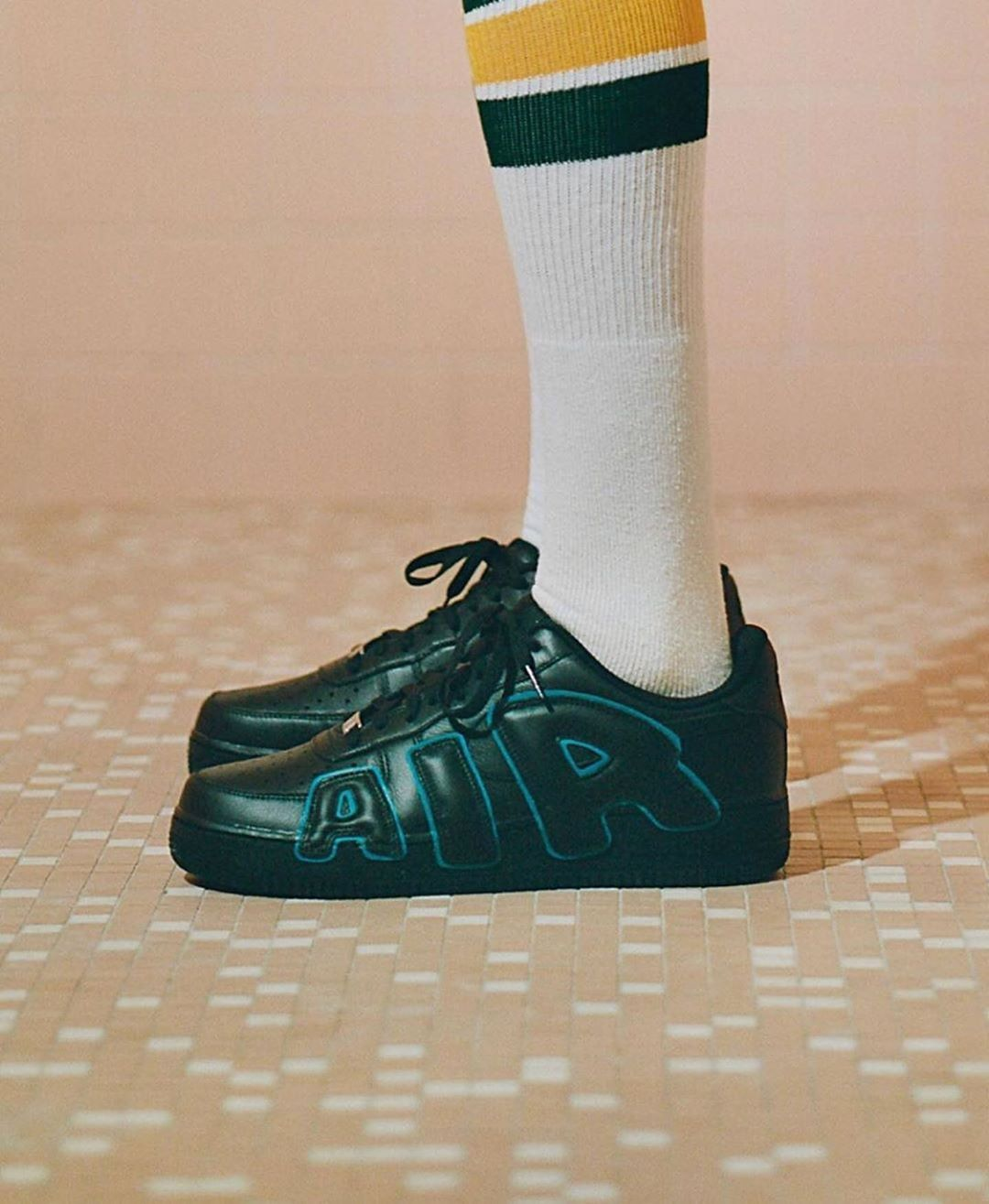 "THE DROP DATE on Instagram: ""The NIKE X CACTUS PLANT FLEA"
