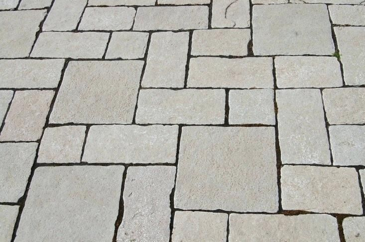 Park Art My WordPress Blog_How To Clean Limestone Pavers