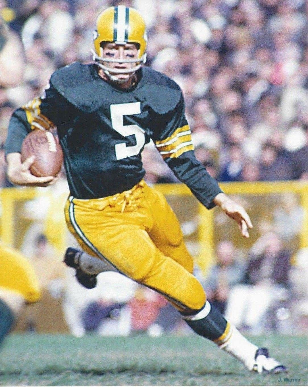 Pin By Anthony S On Oldskool Nfl Unis Nfl Football Players Green Bay Packers Vintage Football Images
