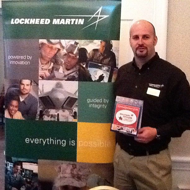 LOCKHEED MARTIN has jobs availble for systems engineers, training ...