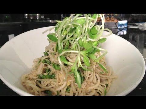 raw turnip salad raw vegan recipes youtube rawtacular raw turnip salad raw vegan recipes youtube forumfinder Choice Image