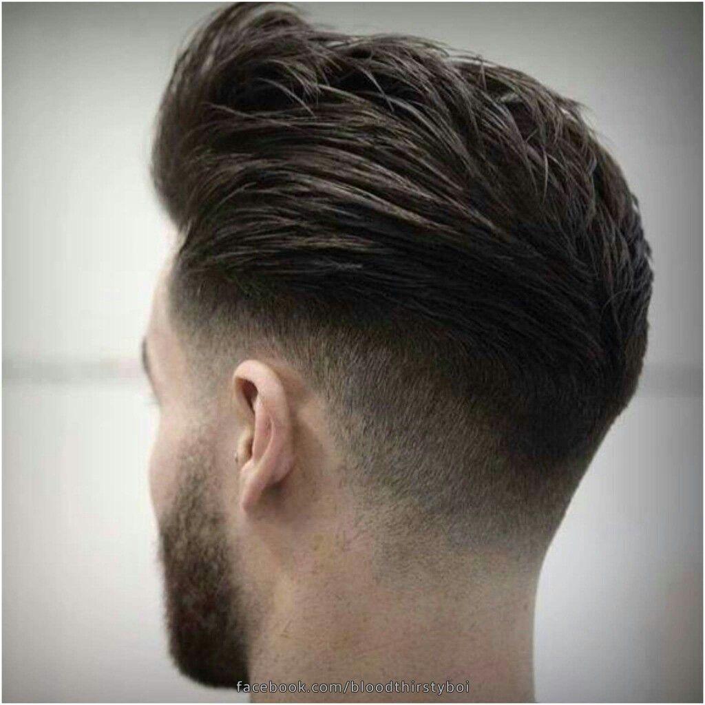 Esse corte mens hairstyles in pinterest hair styles hair