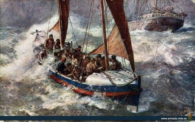 http://www.armada.mde.es/museonaval/aplicaciones/coleccion-armero/images/g/A079_006.jpg