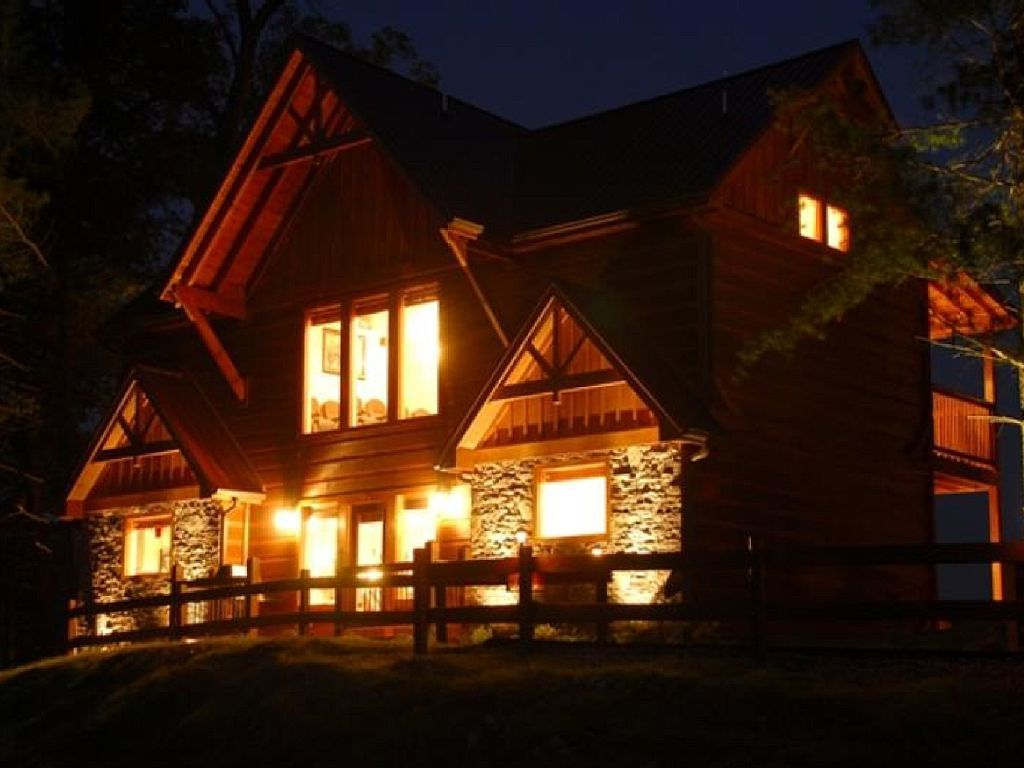 Cabin Vacation Rental In Pigeon Forge, TN, USA From VRBO.com! #