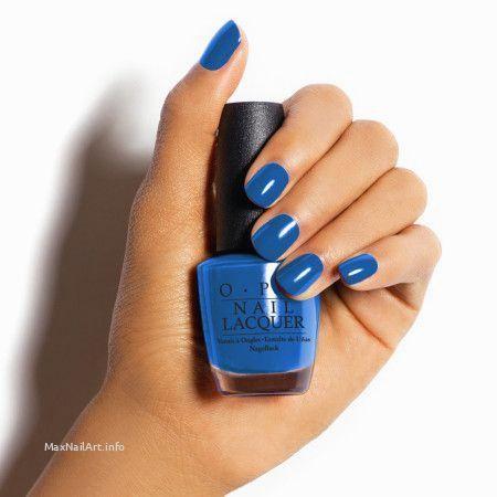 summer fiji nail polish  luxury summer fiji nail polish