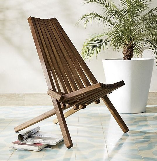 Maya Outdoor Wooden Chair Reviews With Images Wooden Chair Outdoor Chairs Outdoor Furniture Decor