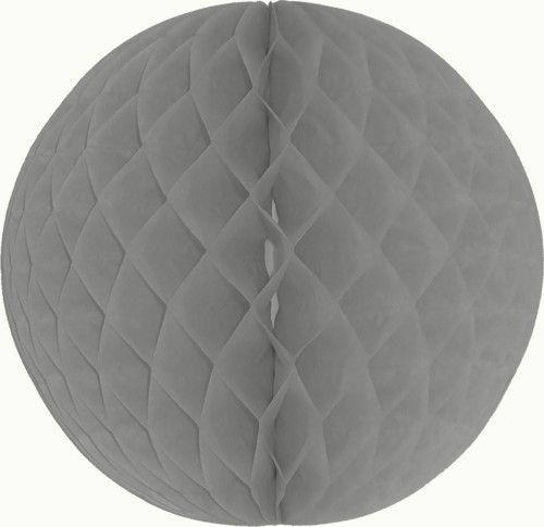Honeycomb Balls  www.adaywithkate.com