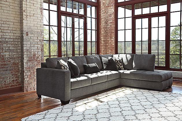 this sofa set include a laf sofa and raf corner chaise also available in laf corner chaise and raf sofa