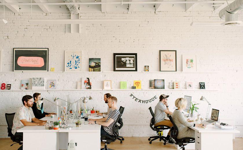 Designer Workspace Design Studio Office Design Studio Workspace