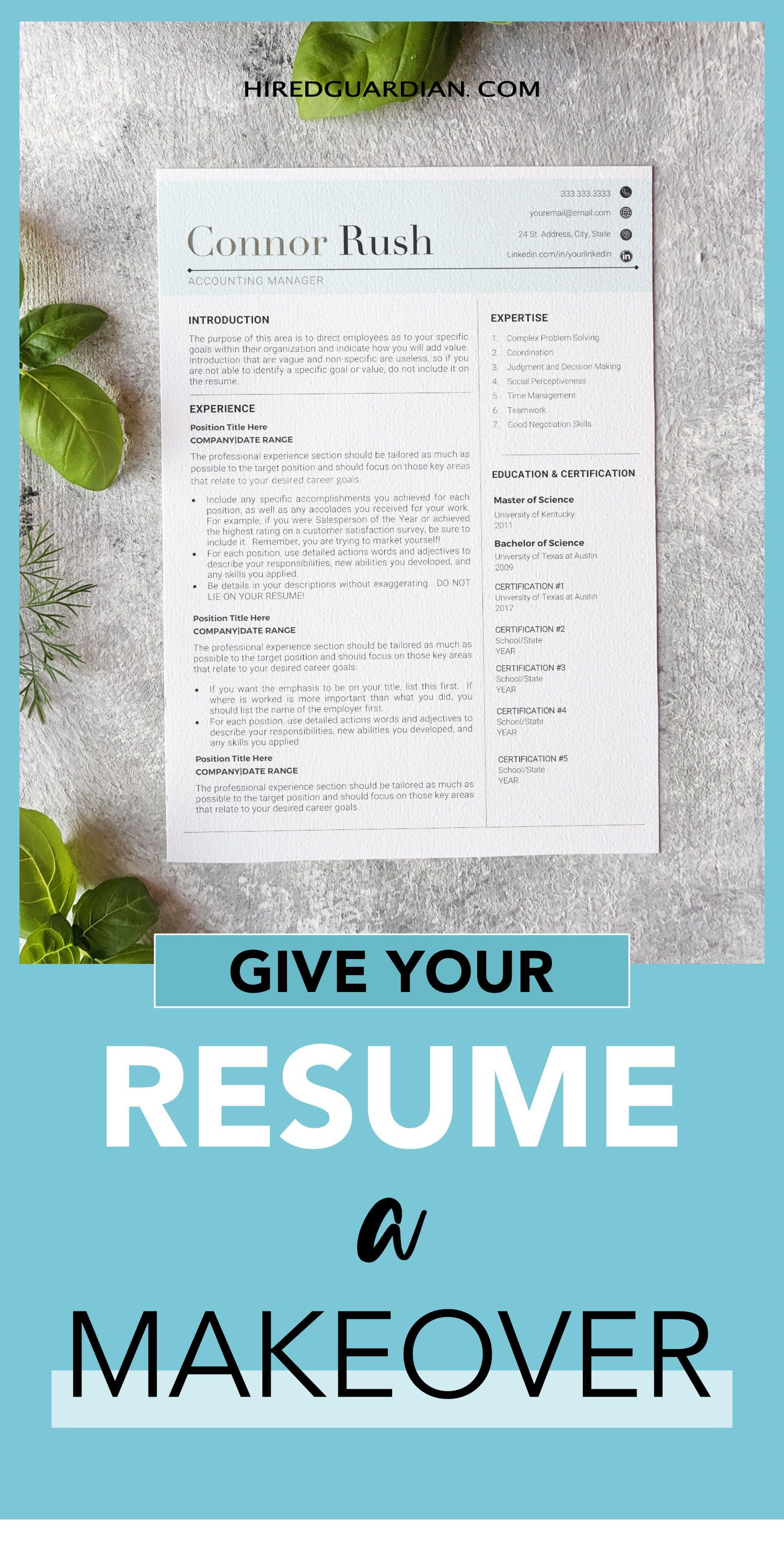 Professional Resume Template Resume Template For Word Resume And Cover Letter Template Lebenslauf Vorlage Modern Resume Template Word Resume Template Word Resume Template Professional Resume Examples