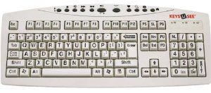 image regarding Printable Computer Keyboard named Additional printable keys for significant wall-sizing keyboard. Faculty