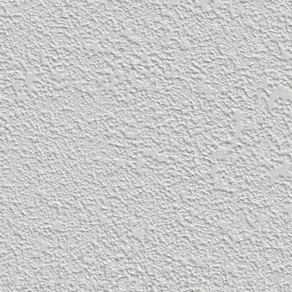 how to make stucco wall texture