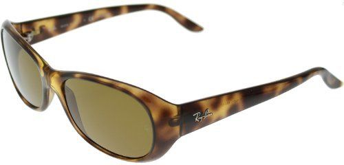 04698b4f55 Ray-Ban Highstreet RB 4061 Sunglasses Ray-Ban.  98.71. Email us with ...