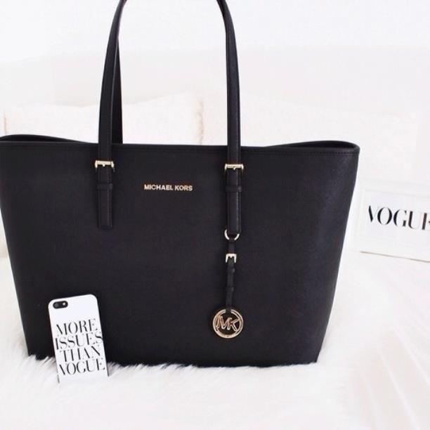 #womensfashion #shoulderbag #totebag - I like this great handbag
