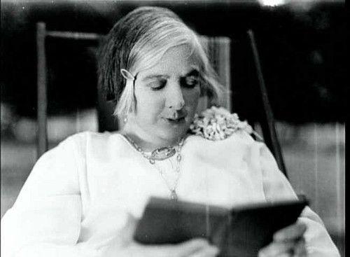 Hannah Chaplin Hannah Chaplin August 11 1865 August 28 1928