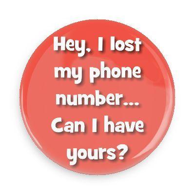 0588e1a841d7f2744d741a410fe7f299 - How To Get My Phone Number From My Phone