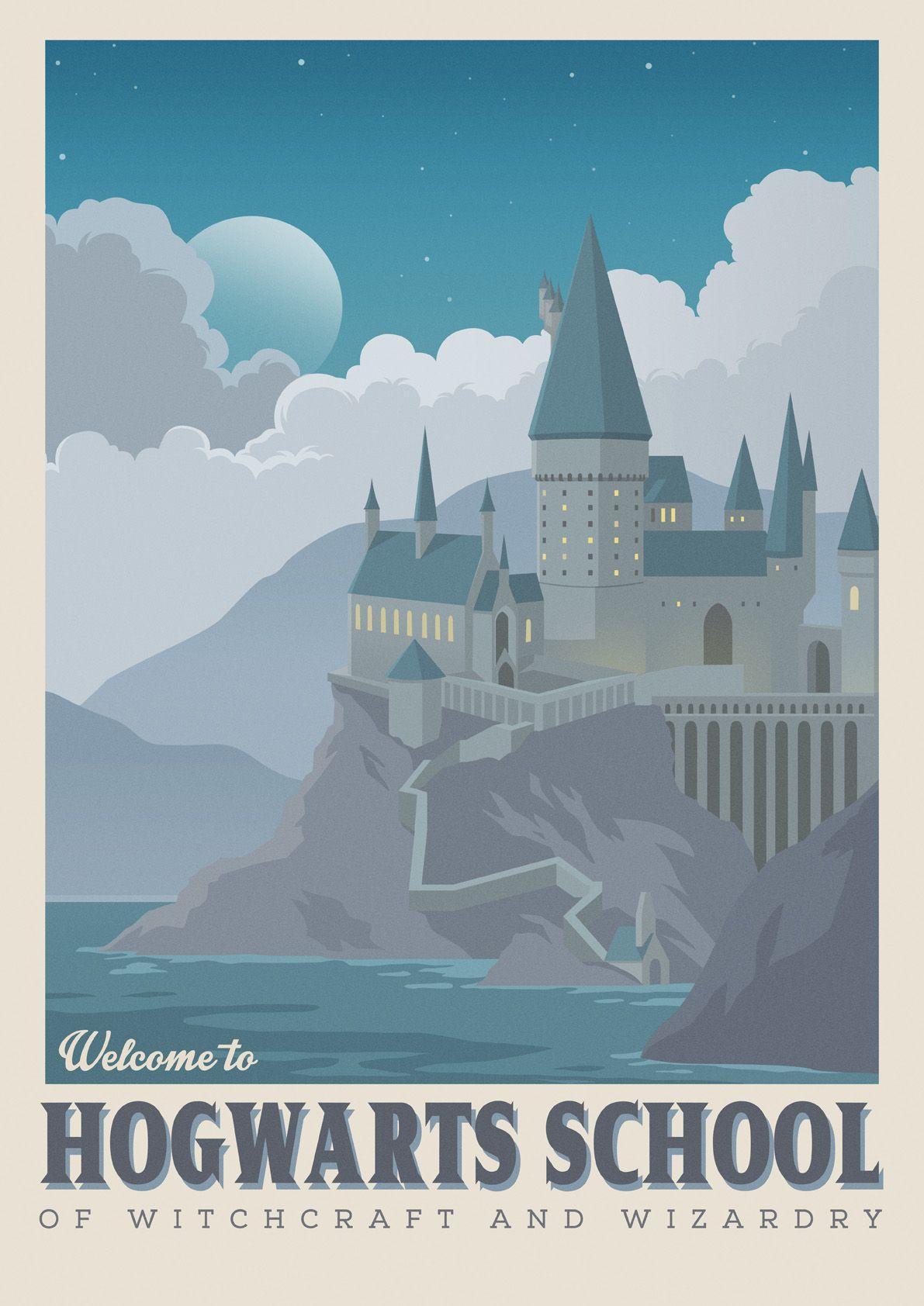 Frais Dessin A Imprimer Harry Potter 1