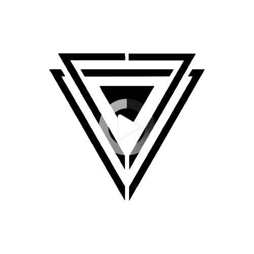 Equilibrio Tattoo - Semi-Permanent Tattoos by inkbox™