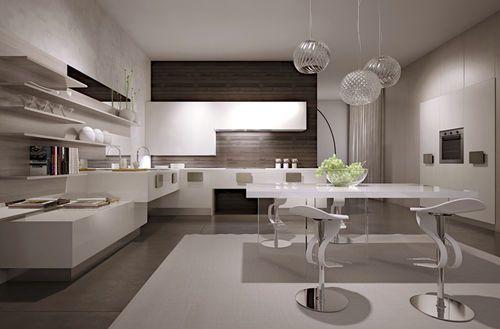 Mobili Scic ~ Best scic cucine images contemporary unit