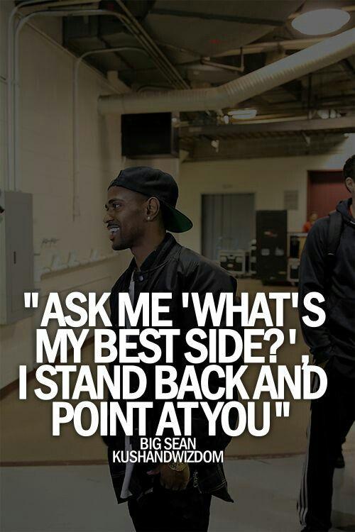 Its You Boo Rap Lyrics Quotes Rapper Quotes Rap Quotes