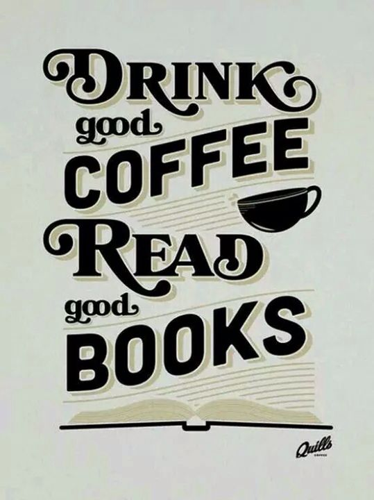 Perfeccion Libros Y Cafe Frases De Cafe Lectura