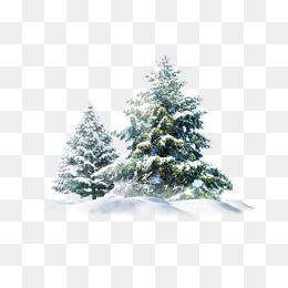 Christmas Snow Tree Christmas Elements Christmas Posters Element Winter Elements Posters Element Christmas Clipar Holiday Images Holiday Icon Christmas Origami
