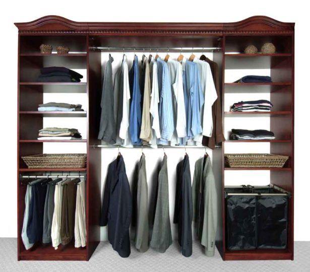 Superieur Bedroom Best Closet Systems Do Yourself Diy Modular Closet Systems Wire  Closet Shelving Systems Closet Organizer