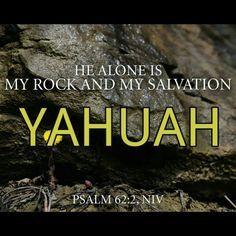 sayings scriptures Torah Yahusha | Walk Life, Truth, Yahuah
