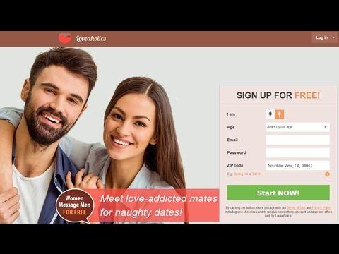 best free married dating website